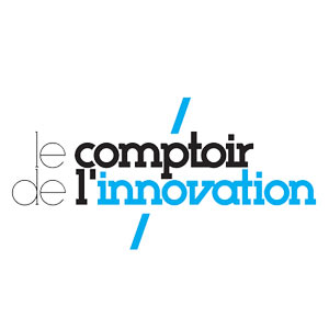 lecomptoirdelinnovation